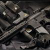 Copy of noveske-survival-rifle-ar15-survival-carbine-sc