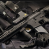 Copy of noveske-survival-rifle-ar15-survival-carbine-sc